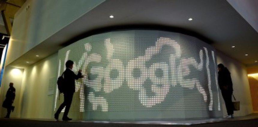Google хочет убить смартфоны, - эксперт