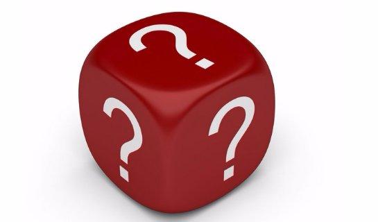 Ученые рассказали о вопросах, на которые не могут найти ответы