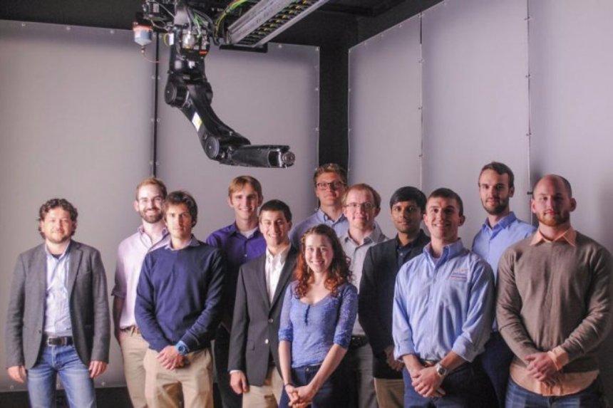 Стэнфордские ученые собрались искусственно устраивать звездные затмения