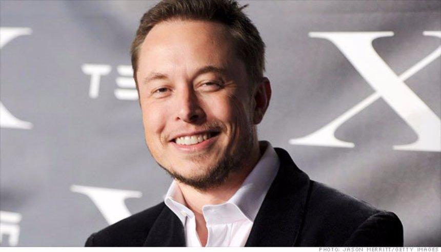 Илон Маск рассказал об уже разработанном лифте для подземных автомобильных тоннелей