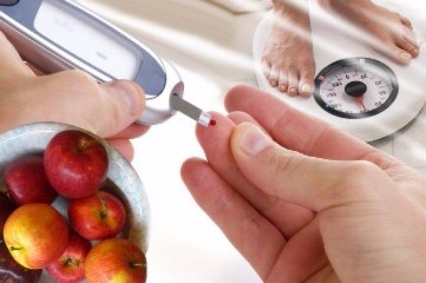 Диабет можно лечить с помощью пересадки кожи