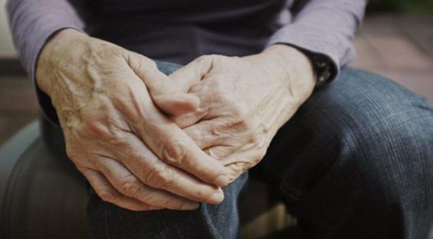 Ученые нашли эликсир молодости в кишечнике