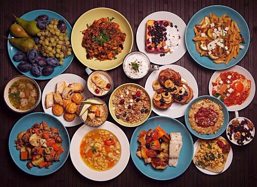 Ученые рассказали, какая еда снижает интеллект