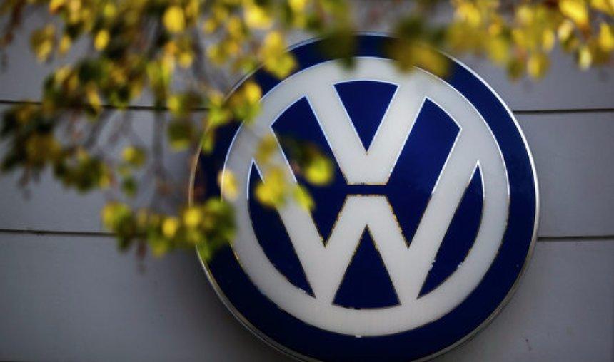 Volkswagen дарит по 5 тысяч евро за старые авто