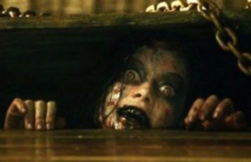 Ученые рассказали о причинах ночных кошмаров