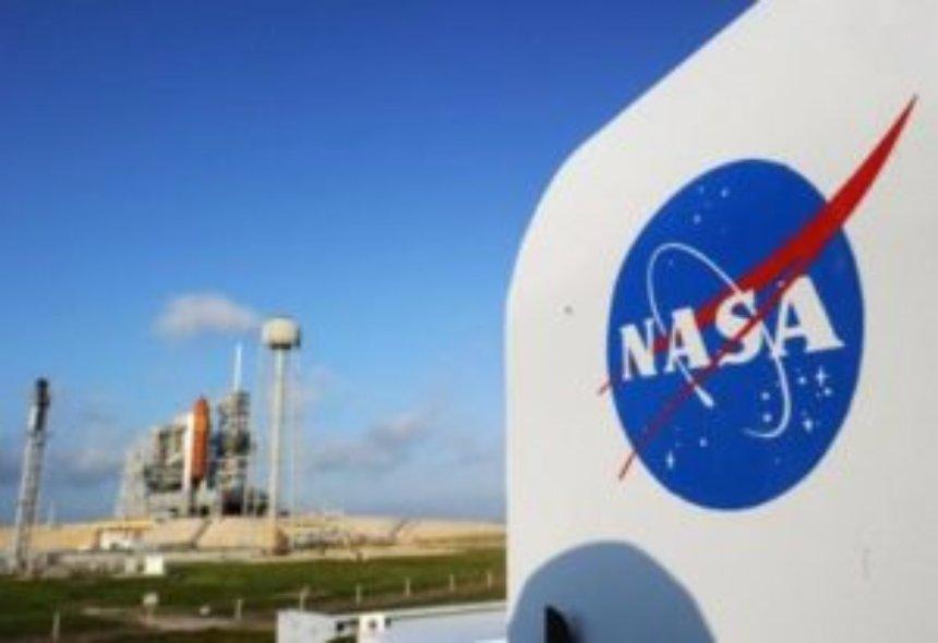 В NASA рассказали, что спасет человечество