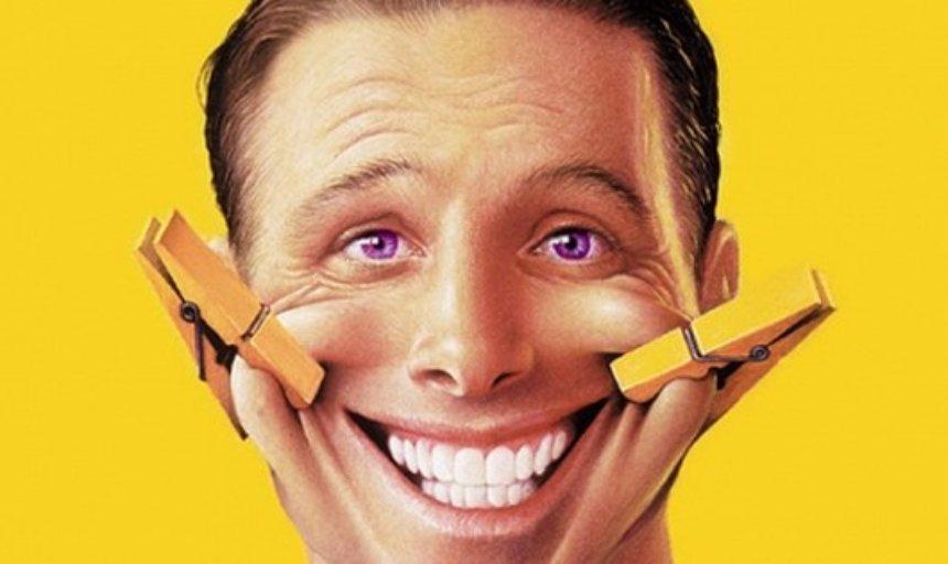Ученые: смех улучшает иммунную защиту организма