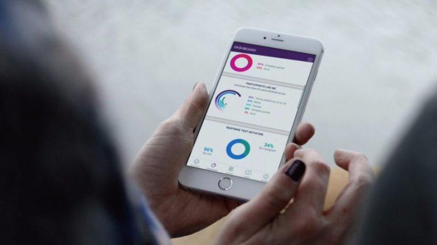 Apple запатентовала подэкранный дактилоскопический сканер