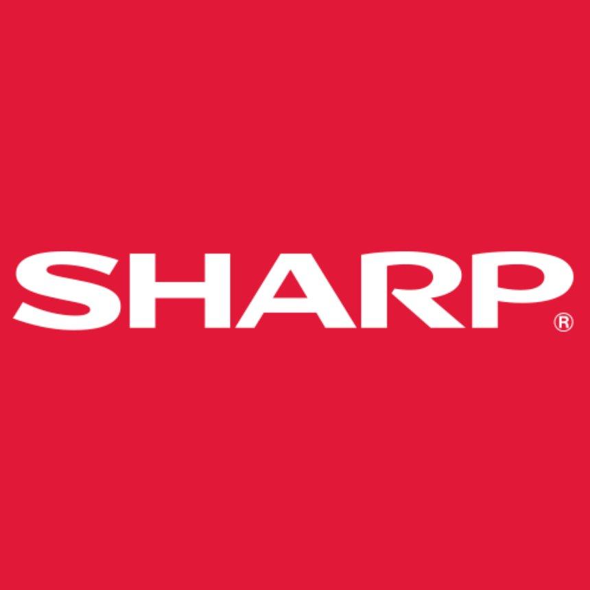 Sharp поднялась на рынке телевизоров