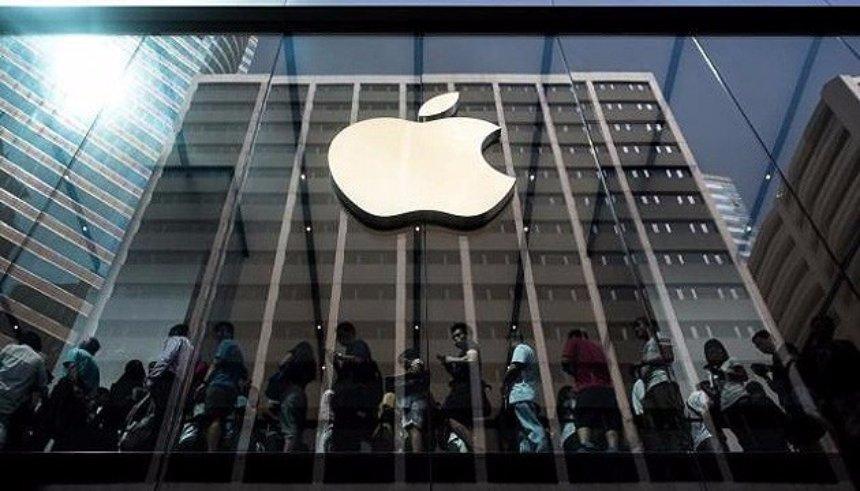 Компания Apple выпустит новые умные часы