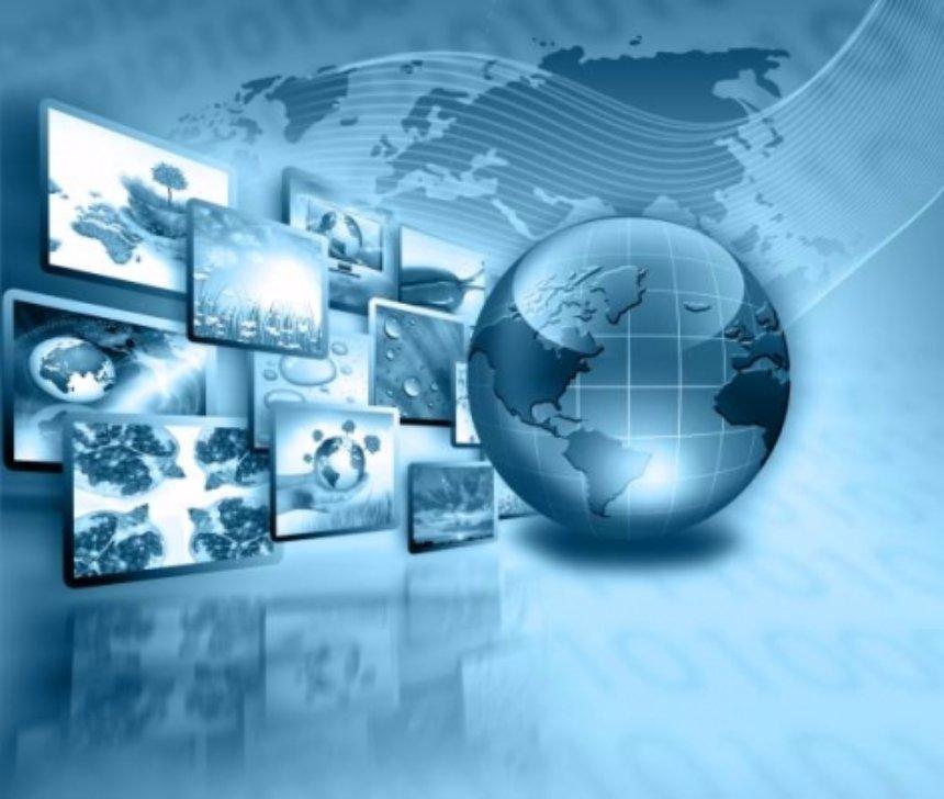 «Яндекс» создает сервис для мониторинга СМИ