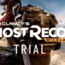 Представлен «пробник» новой игры Ghost Recon: Wildlands