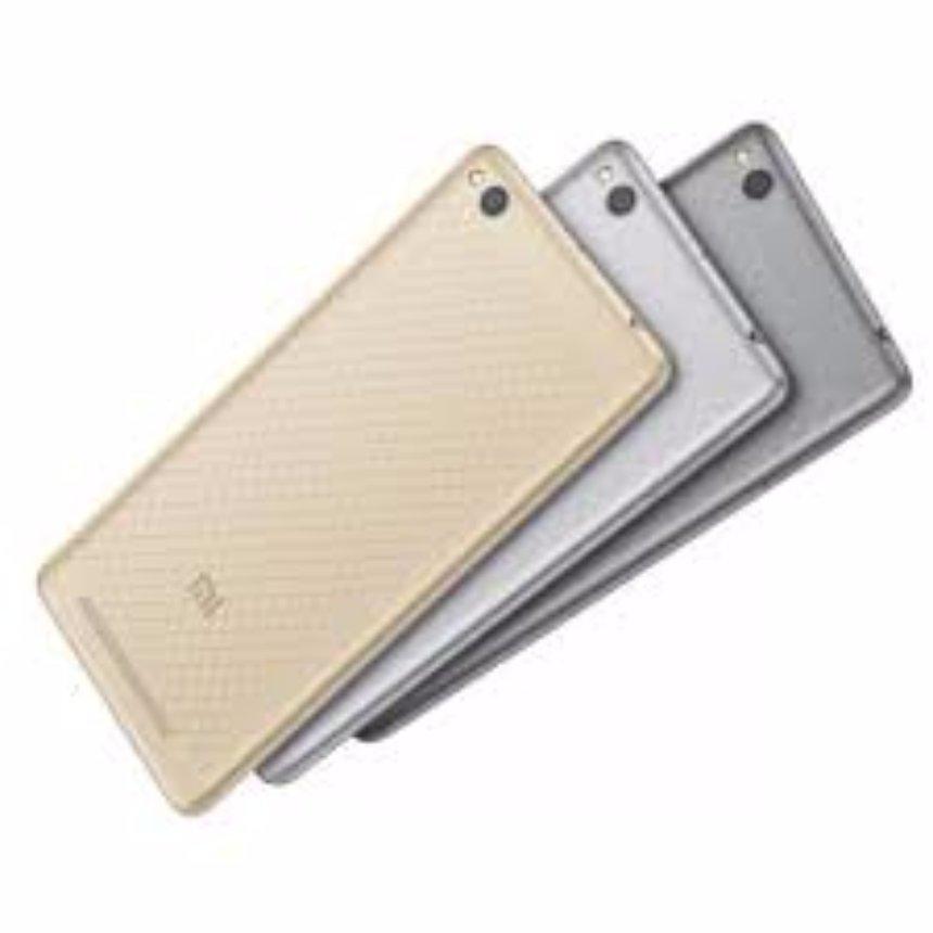 Xiaomi выпустит новый смартфон с двойной камерой