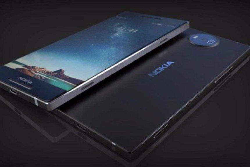 Nokia 8 станет первопроходцем прошивки Android 8.0.0
