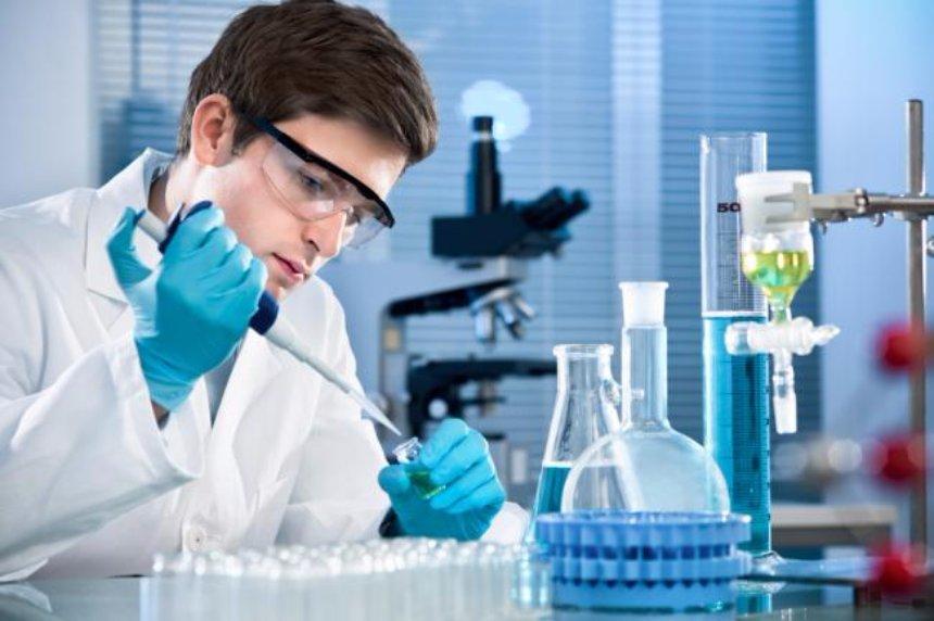 Ученые продвинулись в борьбе с раком мозга
