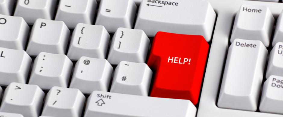 Компьютерный сервис для бизнеса