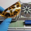 Ученые готовятся делать топливо из бактерий