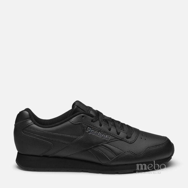 Покупайте качественную обувь легко и с удовольствием
