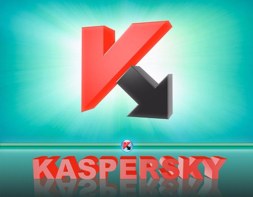 Антивирус Касперского под запретом в США