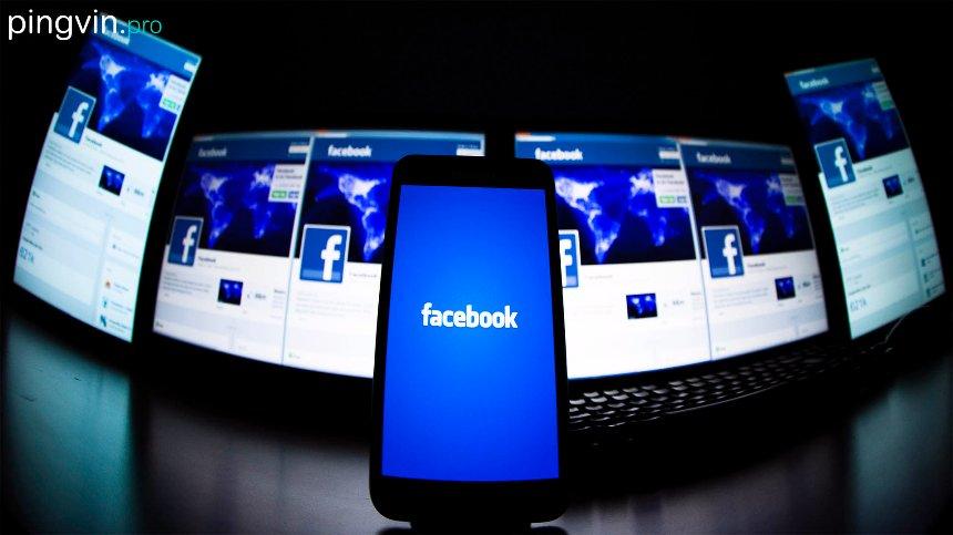 Социальная сеть Facebook даст возможность утаивать посты друзей