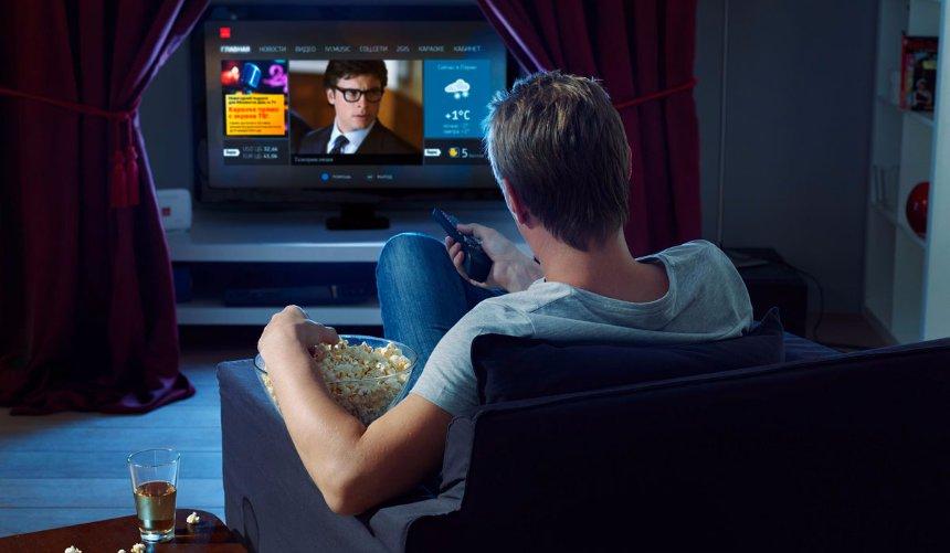 Голливудские компании хотят запустить онлайн-кинотеатр с лентами, которые еще не вышли из проката