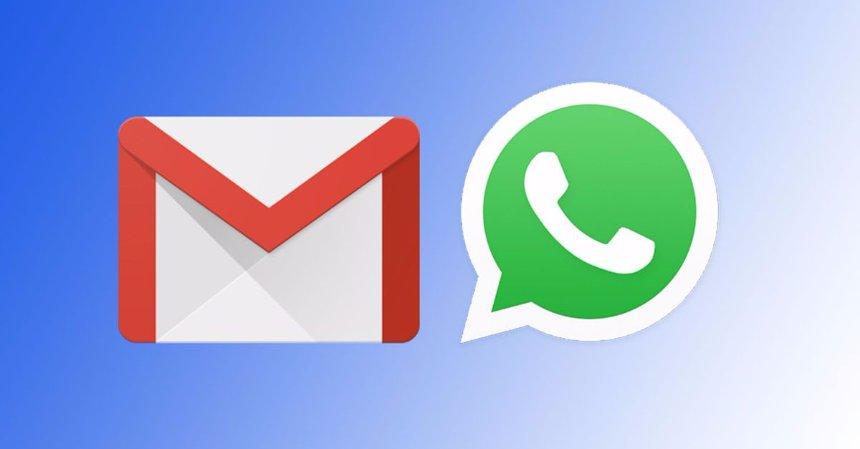Gmail преобразовывает номера телефонов в гиперссылки