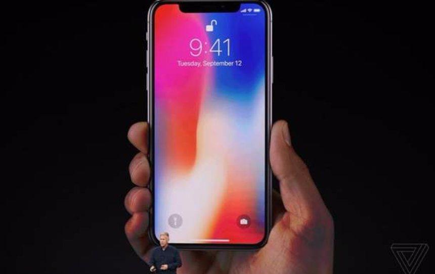 Face ID в iPhone X больше не сможет распознавать несколько лиц