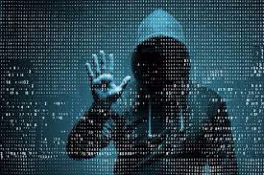 Хакеры из Северной Кореи атакуют серверы криптовалют