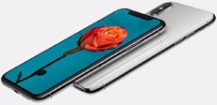 Спорные моменты iPhone X, которые разочаровывают