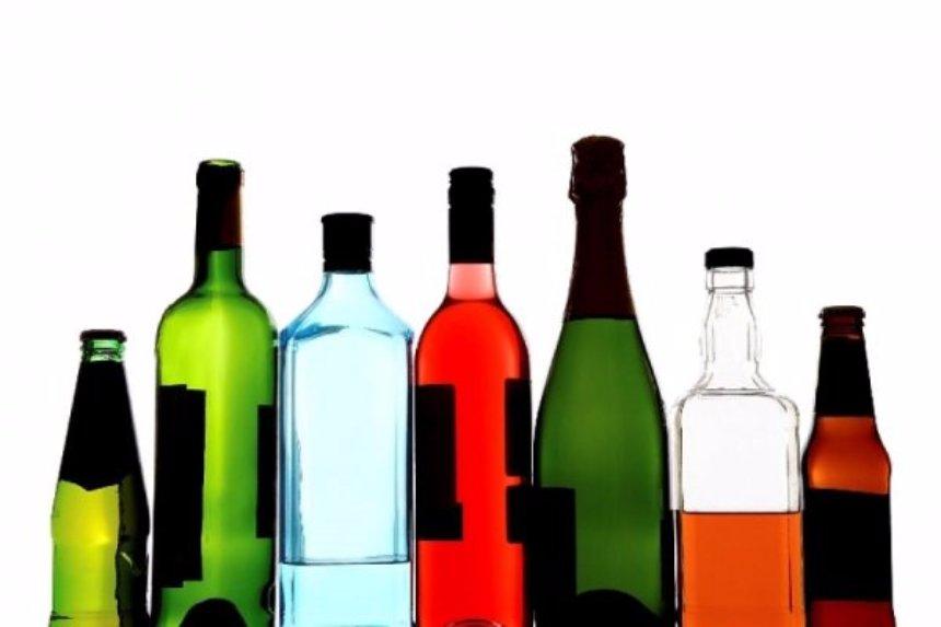 Ученые создали устройство для выявления фальсифицированного алкоголя