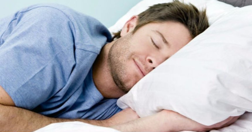 Ученые рассказали, почему нужно спать в холодной комнате