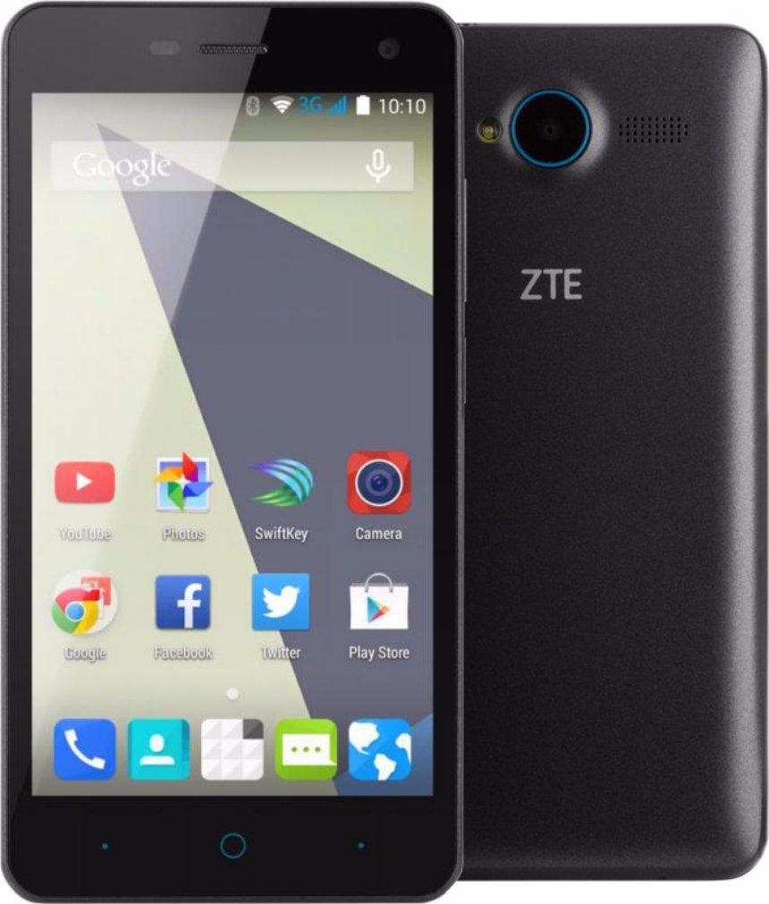 В ASUS рассказали о сроках выхода линейки ZenFone 5