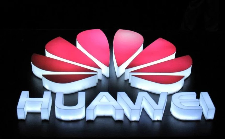 Эван Бласс рассекретил характеристики нового Huawei Mate 10