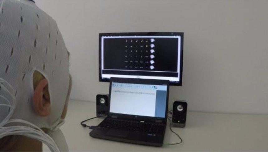 Создан компьютер, записывающий музыку силой мысли