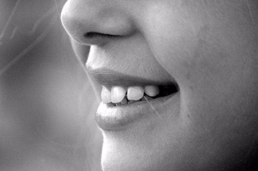 Ученые: аспирин поможет восстановить испорченные зубы