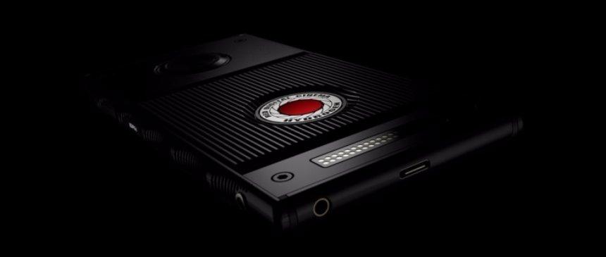 Новый процессор Snapdragon 836 появится в 2018 году
