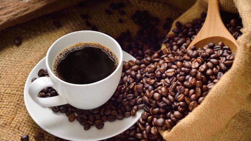 К 2050 году кофе исчезнет с лица Земли