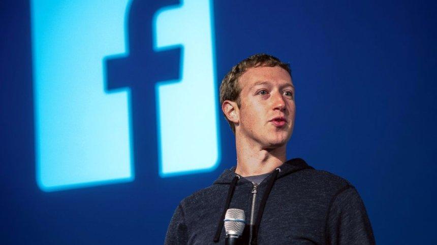 В Facebook будут жестче бороться с фейками