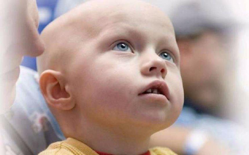 В США нашли новый способ лечения лейкемии у детей