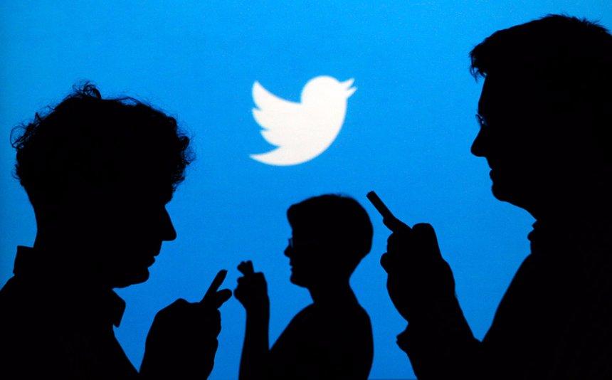 В Твиттере появится новая функция