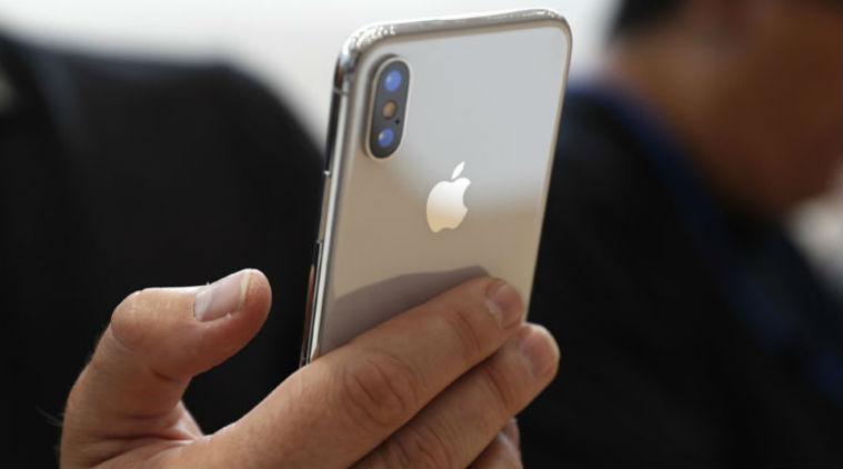Воплоти мечту о новом iPhone X в реальность