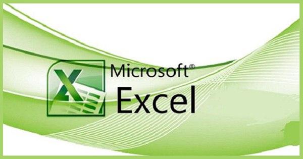 Обучение Excel – это просто