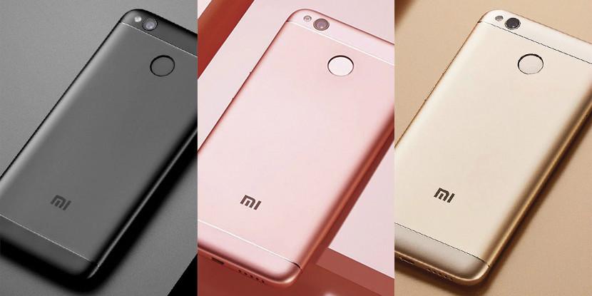 Лучшие смартфоны в мире - Xiaomi