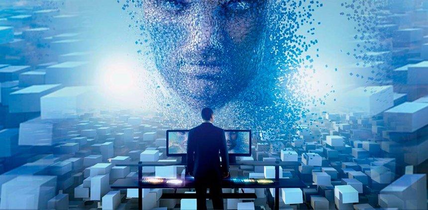 ИИ станет умнее человека уже через 45 лет