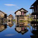 Стартап Solar Home возьмется за обеспечение Азии электроэнергией
