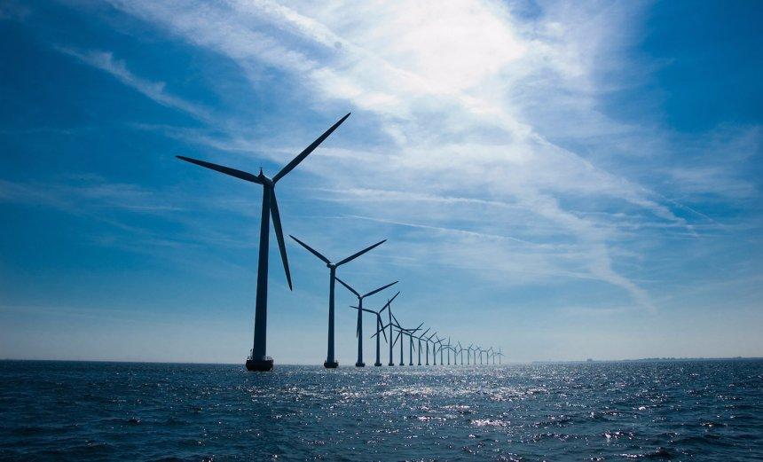 К 2030 году 30 процентов добытой в Европе энергии будет ветряной