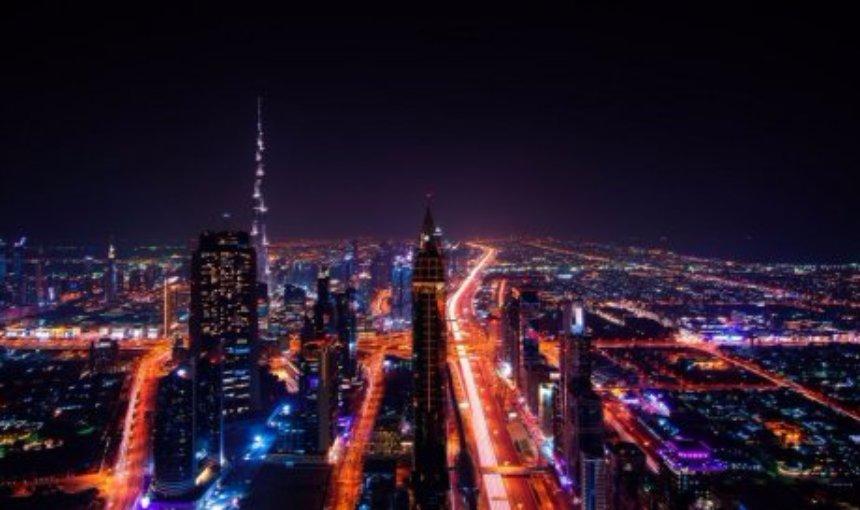 В ОАЭ появился министр искусственного интеллекта