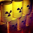 НАСА не хватает радиоактивной энергии