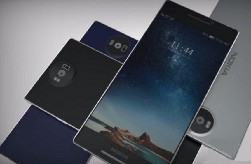 Появились технические характеристики обновленного Nokia 7
