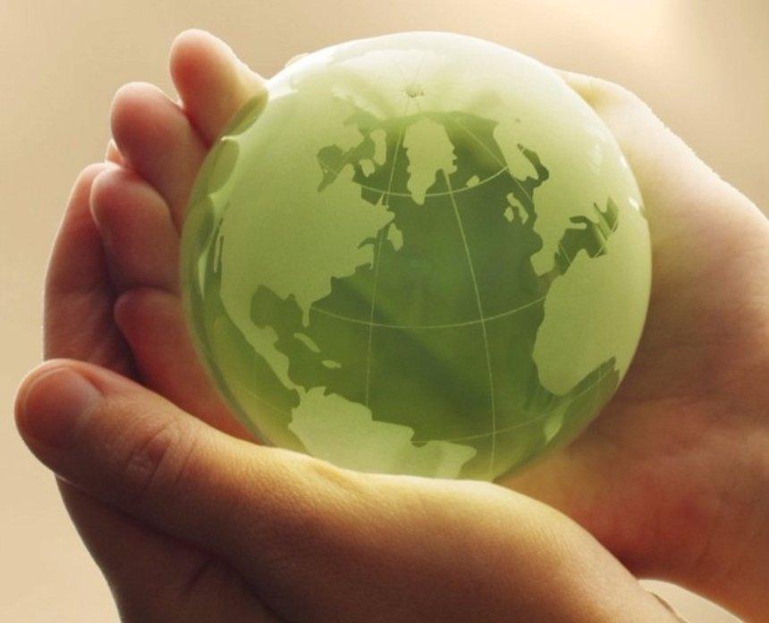 В Вашингтоне планируют ослабление экологического законодательства